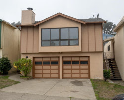 Photo of 14 Wakefield AVE, DALY CITY, CA 94015 (MLS # ML81812603)