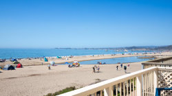 Photo of 210 Beach DR, APTOS, CA 95003 (MLS # ML81813002)