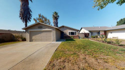 Photo of 270 Ranchito DR, HOLLISTER, CA 95023 (MLS # ML81813154)
