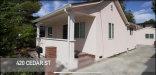 Photo of 420 Cedar ST, REDWOOD CITY, CA 94063 (MLS # ML81813192)
