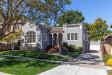 Photo of 2312 Hillside DR, BURLINGAME, CA 94010 (MLS # ML81813512)
