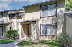 Photo of 1071 Ribisi CIR, SAN JOSE, CA 95131 (MLS # ML81813525)