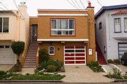 Photo of 421 Santa Barbara AVE, DALY CITY, CA 94014 (MLS # ML81813543)
