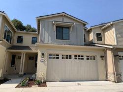 Photo of 31 Hencken Oaks LN, MORGAN HILL, CA 95037 (MLS # ML81813648)
