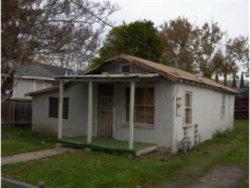 Photo of 248 San Antonio CT, SAN JOSE, CA 95116 (MLS # ML81813657)
