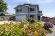 Photo of 138 Carmel AVE, EL GRANADA, CA 94018 (MLS # ML81813787)