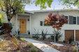 Photo of 1527 Altura WAY, BELMONT, CA 94002 (MLS # ML81813871)