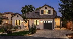 Photo of 881 San Jude AVE, PALO ALTO, CA 94306 (MLS # ML81814340)