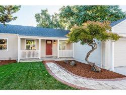 Photo of 2206 Boxwood DR, SAN JOSE, CA 95128 (MLS # ML81814555)