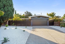 Photo of 2527 Mardell WAY, MOUNTAIN VIEW, CA 94043 (MLS # ML81814618)