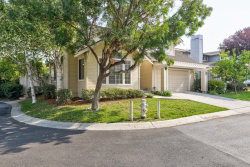 Photo of 305 Windmill Park LN, MOUNTAIN VIEW, CA 94043 (MLS # ML81814720)