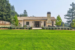 Photo of 713 W Glen WAY, WOODSIDE, CA 94062 (MLS # ML81814728)