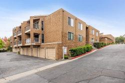 Photo of 1685 Bayridge WAY 204, SAN MATEO, CA 94402 (MLS # ML81814814)