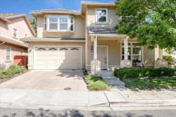 Photo of 290 Skyview CT, MOUNTAIN VIEW, CA 94043 (MLS # ML81814874)