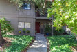 Photo of 14654 Big Basin WAY A, SARATOGA, CA 95070 (MLS # ML81814926)