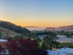 Photo of 1625 Adobe DR, PACIFICA, CA 94044 (MLS # ML81815006)
