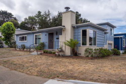 Photo of 2 Conrad CT, SOUTH SAN FRANCISCO, CA 94080 (MLS # ML81815062)