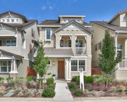 Photo of 3112 Pyramid WAY, MOUNTAIN VIEW, CA 94043 (MLS # ML81815093)