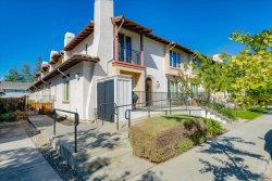 Photo of 512 Tyndall ST, LOS ALTOS, CA 94022 (MLS # ML81815112)