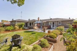 Photo of 355 Topaz ST, REDWOOD CITY, CA 94062 (MLS # ML81815132)