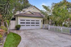 Photo of 572 Arastradero RD, PALO ALTO, CA 94306 (MLS # ML81815567)
