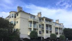 Photo of 3885 Carter DR 307, SOUTH SAN FRANCISCO, CA 94080 (MLS # ML81815617)