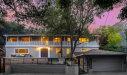 Photo of 8946 Sage RD, OAKLAND, CA 94605 (MLS # ML81815637)