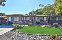 Photo of 2572 Borax DR, SANTA CLARA, CA 95051 (MLS # ML81815703)
