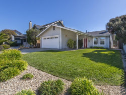Photo of 316 Central AVE, HALF MOON BAY, CA 94019 (MLS # ML81815860)