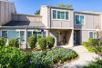 Photo of 1281 Rosita RD, PACIFICA, CA 94044 (MLS # ML81815901)