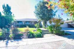 Photo of 1678 Canna LN, SAN JOSE, CA 95124 (MLS # ML81816021)