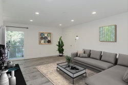 Photo of 280 Easy ST 302, MOUNTAIN VIEW, CA 94043 (MLS # ML81816377)