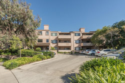 Photo of 777 Morrell AVE 205, BURLINGAME, CA 94010 (MLS # ML81816481)
