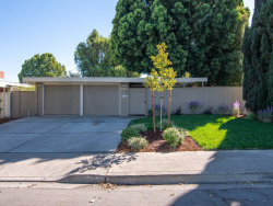 Photo of 221 Lassen AVE, MOUNTAIN VIEW, CA 94043 (MLS # ML81816535)