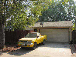 Photo of 2324 Chrysler DR, MODESTO, CA 95350 (MLS # ML81816582)