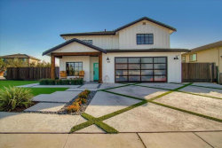 Photo of 1441 Mesquite DR, HOLLISTER, CA 95023 (MLS # ML81816593)