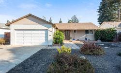 Photo of 1125 W Knickerbocker DR, SUNNYVALE, CA 94087 (MLS # ML81816595)