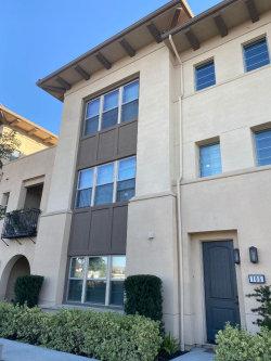Photo of 1051 Bigleaf PL 105, SAN JOSE, CA 95131 (MLS # ML81816605)