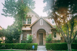 Photo of 1893 Park AVE, SAN JOSE, CA 95126 (MLS # ML81816614)