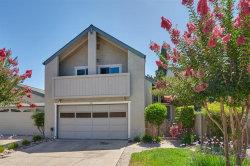 Photo of 918 Bosco LN, GILROY, CA 95020 (MLS # ML81816621)