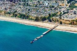 Photo of 273 Sea Ridge RD A, APTOS, CA 95003 (MLS # ML81816724)