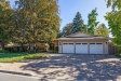 Photo of 12594 LARCHMONT AVE, SARATOGA, CA 95070 (MLS # ML81816733)