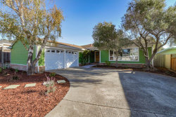 Photo of 1210 Ridgewood DR, MILLBRAE, CA 94030 (MLS # ML81816771)