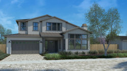 Photo of 102 Hickory CT, CAMPBELL, CA 95008 (MLS # ML81816823)