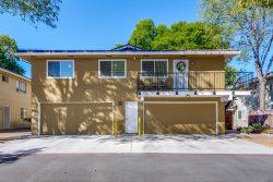 Photo of 770 Warring DR 4, SAN JOSE, CA 95123 (MLS # ML81816838)