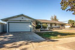 Photo of 147 6th ST, GREENFIELD, CA 93927 (MLS # ML81816847)