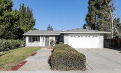 Photo of 1663 Merrill LOOP, SAN JOSE, CA 95124 (MLS # ML81816858)