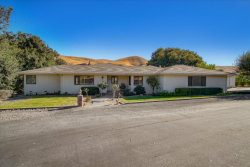 Photo of 9581 Airline HWY, TRES PINOS, CA 95075 (MLS # ML81816861)