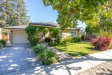 Photo of 30 Carlyn AVE, CAMPBELL, CA 95008 (MLS # ML81816872)