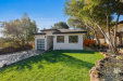 Photo of 406 Alameda De Las Pulgas, BELMONT, CA 94002 (MLS # ML81816993)